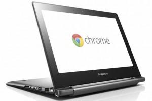 2015 Chrome