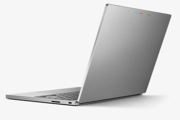 2015 Chromebook Pixel vs. 12-inch MacBook