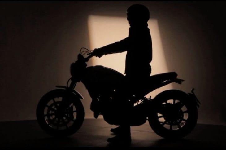2015 Ducati Scrambler price