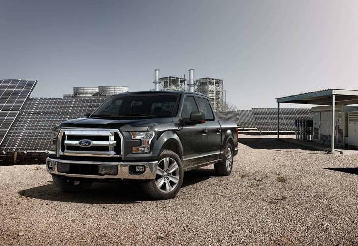 2015 ford f 150 price specs and mpg assumption product reviews net. Black Bedroom Furniture Sets. Home Design Ideas