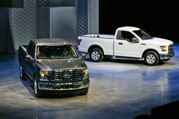 2015 ford f 150 price specs and mpg assumption product. Black Bedroom Furniture Sets. Home Design Ideas