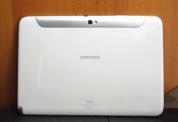 2015 Galaxy Note 10.1