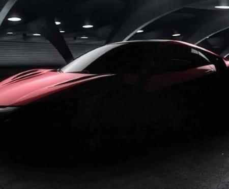 2015 Honda NSX debut renews Toyota Supra interest