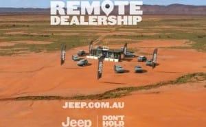 2015 Jeep Cherokee complaints over social media fail