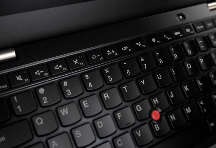 2015 Lenovo ThinkPad X1 Carbon specs review