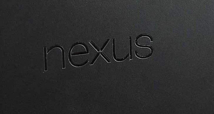 2015 Nexus 7 specs pondered if released