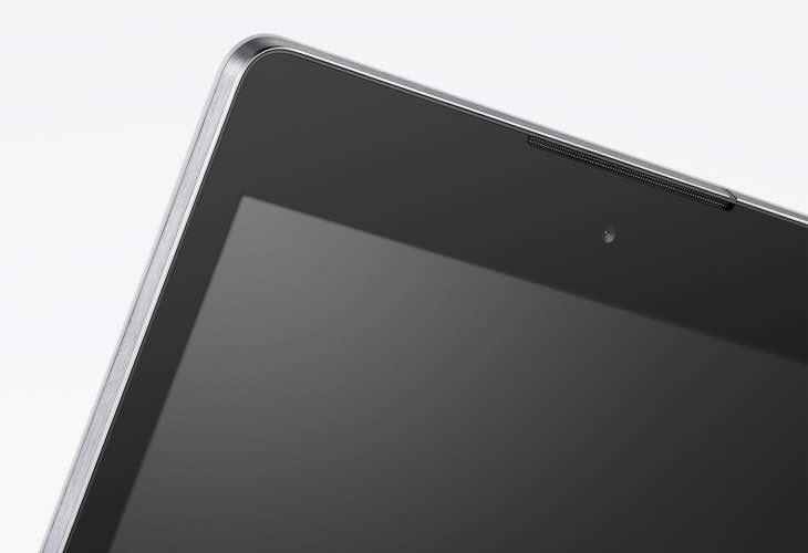 2015 Nexus 9