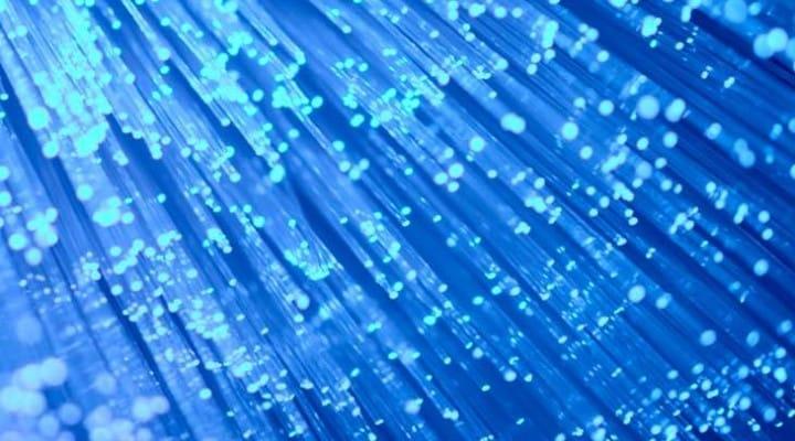 2015 UK Budget highlights superfast broadband targets