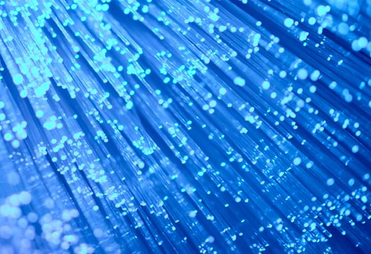 2015 UK Budget highlights superfast broadband targets