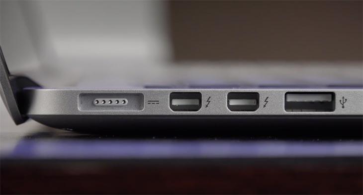 2015-macbook-pro-ports