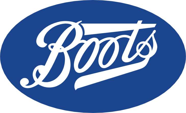 2016-boots-soap-and-glory-christmas-offer-countdown