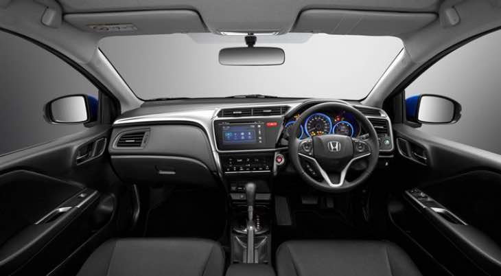 Search Results For Honda Product Reviews Net