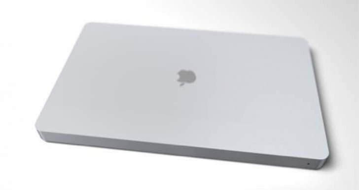 2016 Mac mini update and its likely release