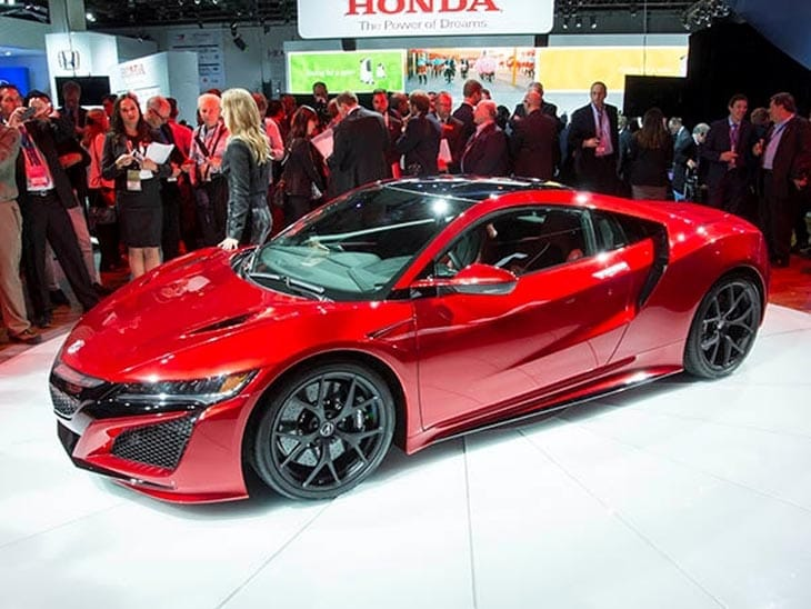2016-acura-nsx-new