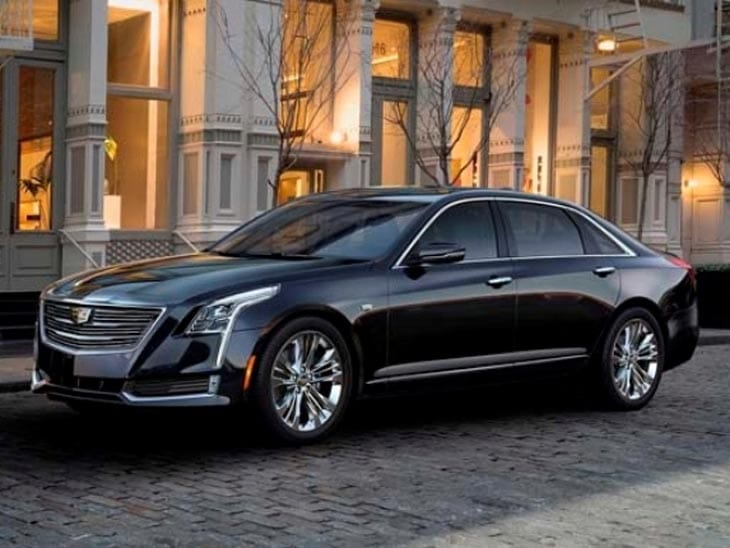 2016-cadillac-ct6-new