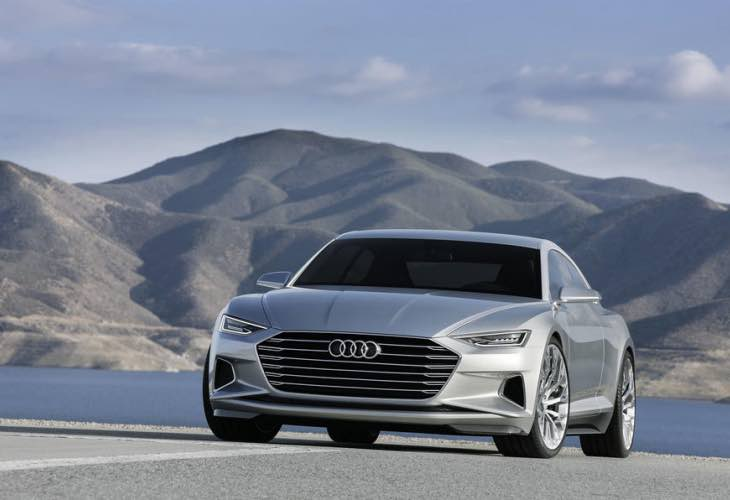 2017-audi-a8-ride-and-handling-improvements