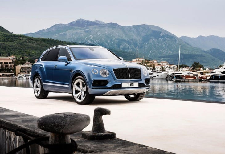 2017-bentley-bentayga-diesel-performance