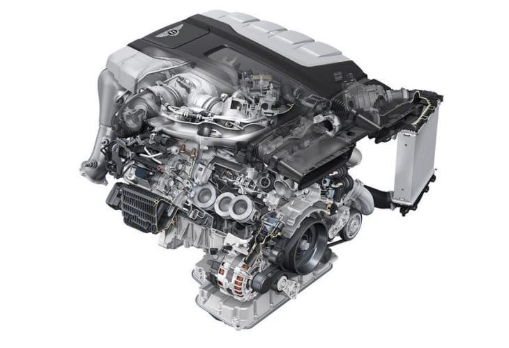 2017-bentley-bentayga-diesel-specs
