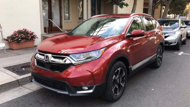 2017-honda-crv-launch-date-wait-for-india