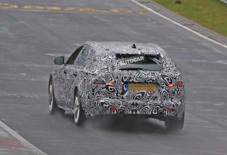 2017-jaguar-xf-s-sportbrake-testing