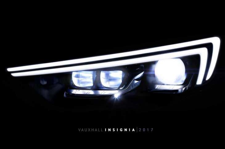 2017-vauxhall-insignia-front-light