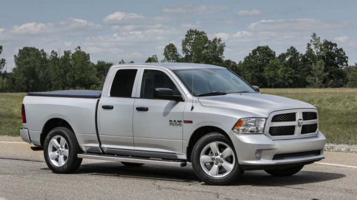 2018-dodge-ram-1500-buyers