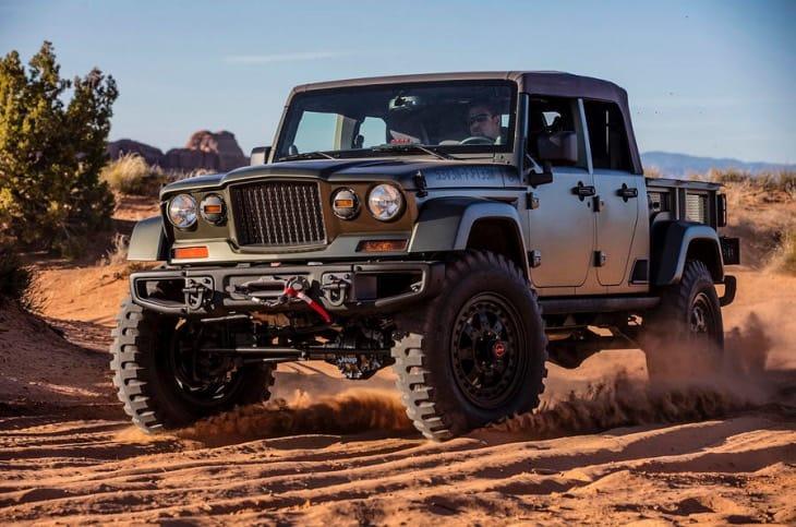 2018-jeep-wrangler-pick-up