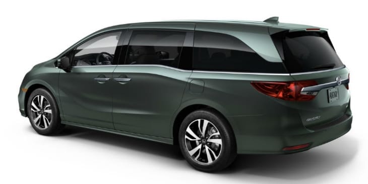 2018-honda-odyssey-release-date-coming-out