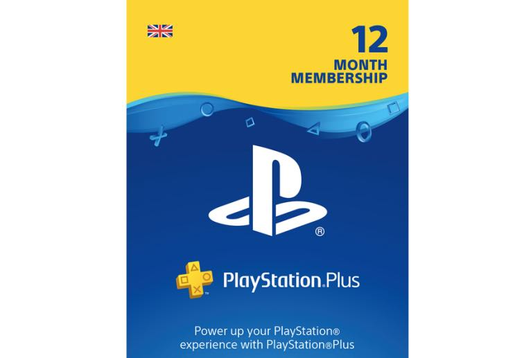 Playstation plus deals november 2018