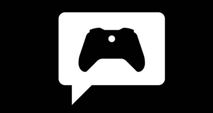 New Xbox One Alpha update preview for January 2018