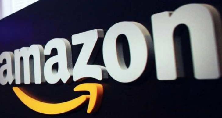 Amazon Promo Code gives gamers £5 off £35