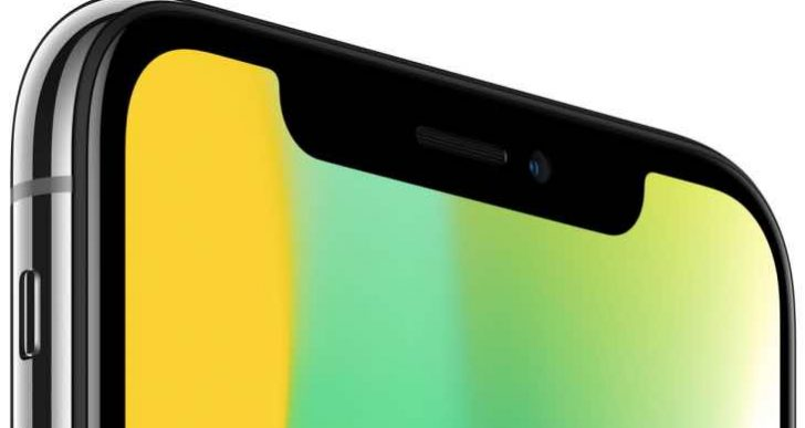 Google Pixel 3 may copy Apple's main iPhone X feature