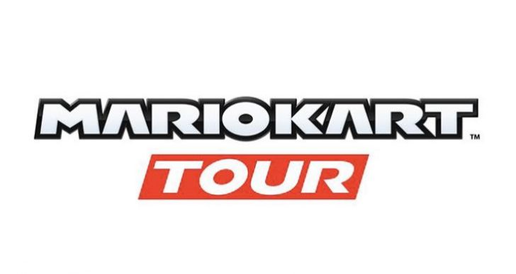 Mario Kart Tour iOS, Android release date excitement in 2019