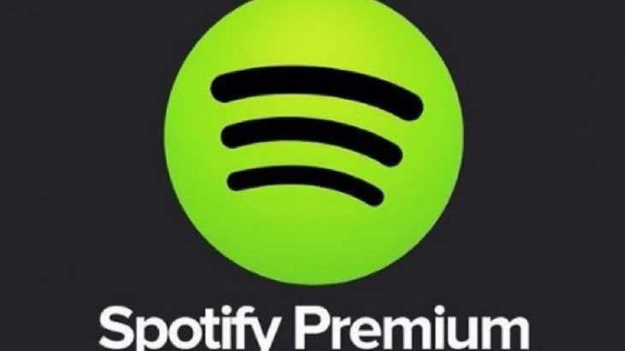 Spotify Premium free for 2 months with new 2018 deal