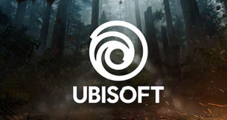 Ubisoft Sale on PS4, Xbox One for 2018