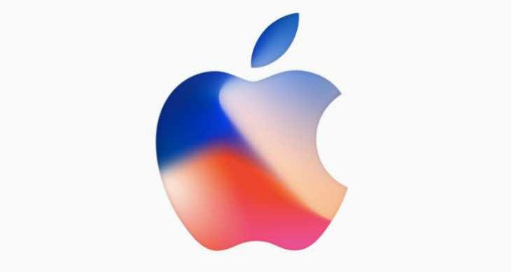WWDC 2018 event dated early for iOS 12, new iPad Pro?