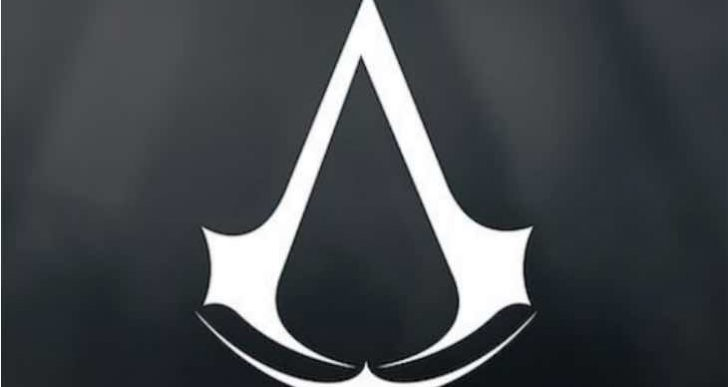 Assassin's Creed 2019 game location confirmed?