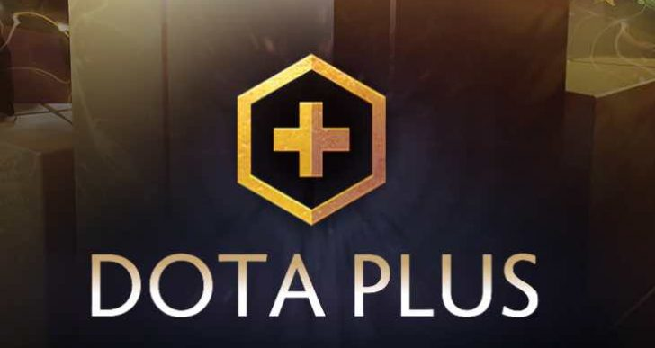 Dota 2 Plus contents explained with March 2018 update