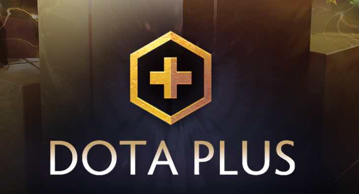Dota 2 Plus contents explained with March 2018 update ...