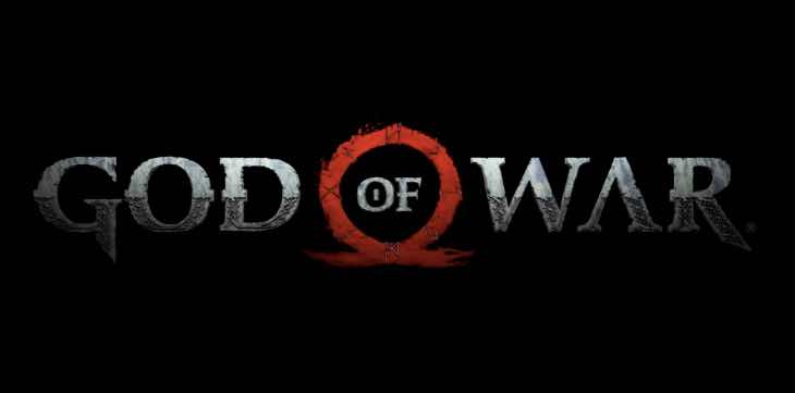 God of War 4 combat gameplay with incredible boss fights