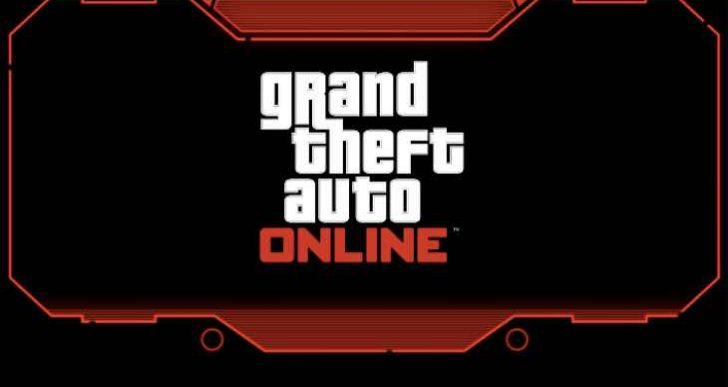 GTA Online Double GTA$, RP in Occupy and Bunker Series