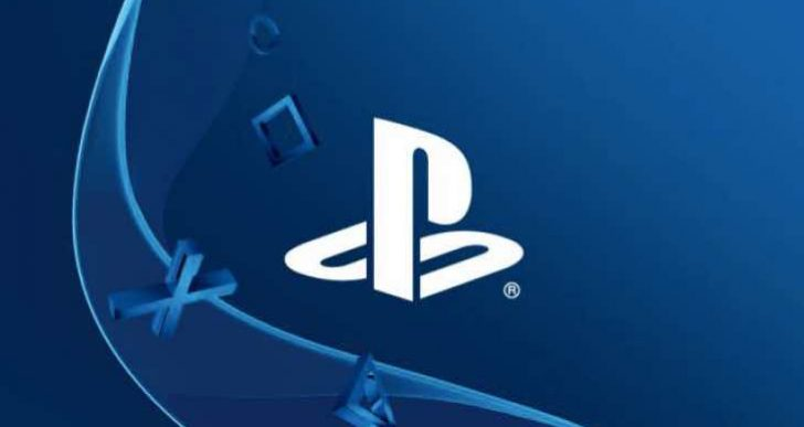 PS4 5.50 update notes for March 8