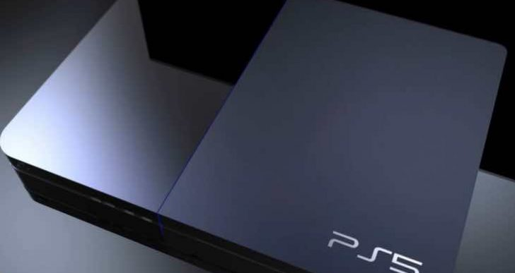 Surprise PS5 news with backwards compatibility hope
