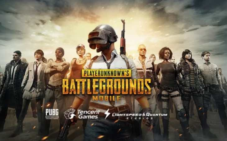 How to get PUBG Mobile on Android now