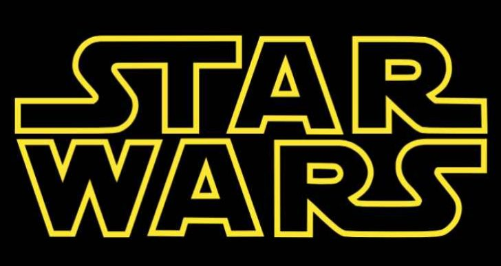 Star Wars open world game excitement on PS4, Xbox One