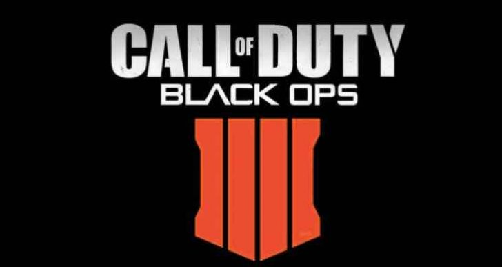 Black Ops 4 no Story Campaign reaction from gamers