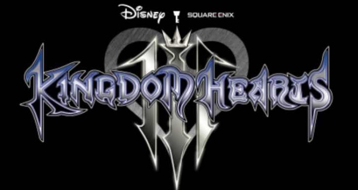 Kingdom Hearts 3 Mini Games preview in new trailer