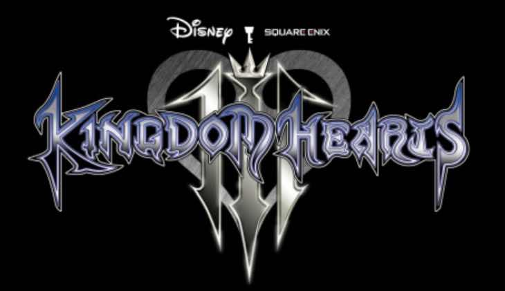 Kingdom Hearts 3 Mini Games preview in new trailer