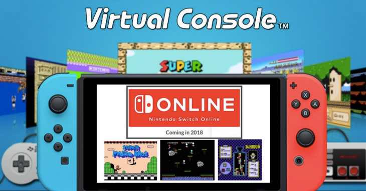 virtual console 3ds release date 3ds virtual console, wii u virtual console nintendo eshop: release date(s) 1987-2013 nes this is the first game in the mega man series.