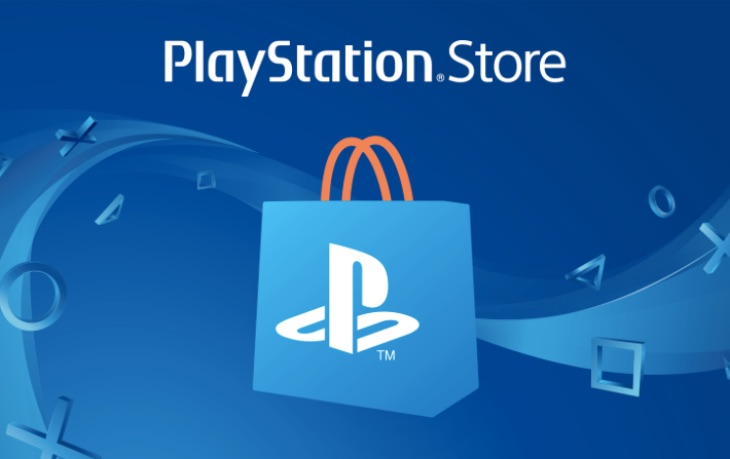 Playstation Store Uk : cheap psn voucher codes for 50 with huge discount product reviews net ~ A.2002-acura-tl-radio.info Haus und Dekorationen